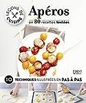 Le�ons de cuisine - Ap�ros