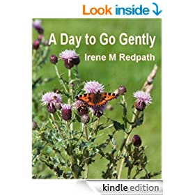 A Day to Go Gently