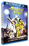echange, troc Un Monstre à Paris [Blu-ray]