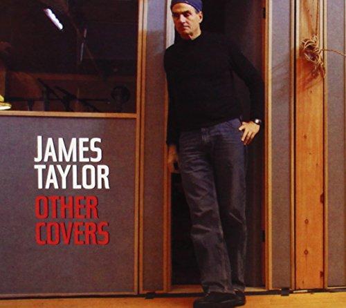 James Taylor - Acoustic Live & Rarities Vol. 2 - Zortam Music
