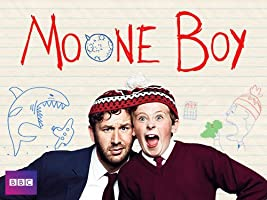 Mooney Boy - Season 1
