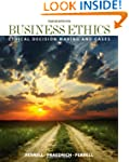Business Ethics: Ethical Decision Mak...