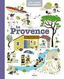 """Afficher """"La Provence"""""""
