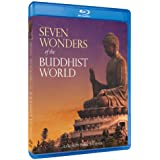Seven Wonders Of The Buddhist World [Blu-ray]