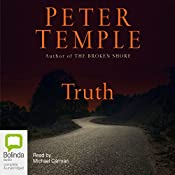 Truth | [Peter Temple]