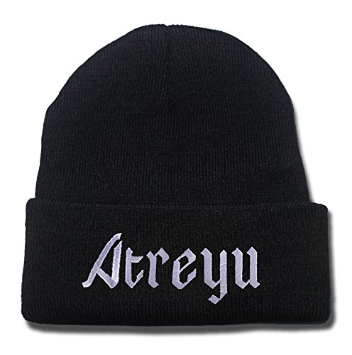 cared-unisex-embroidery-beanies-gorro-skullies-knitted-hats-skull-caps-a161
