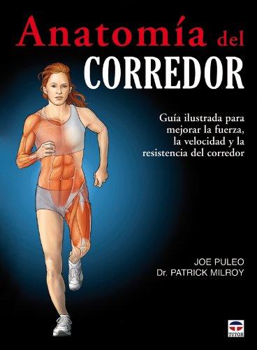 Anatomía Del Corredor
