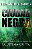 CIUDAD NEGRA