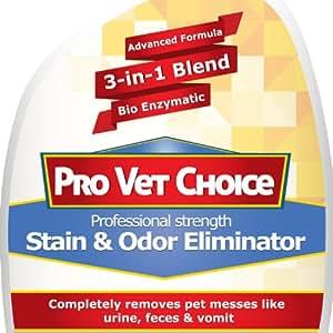 best carpet cleaner odor eliminator and pet urine stain remover clean urine. Black Bedroom Furniture Sets. Home Design Ideas