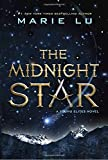 The-Midnight-Star-A-Young-Elites-Novel