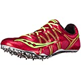 Saucony Men's Showdown Track Shoe
