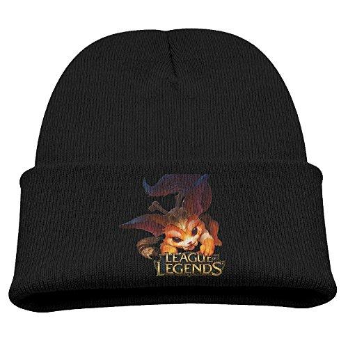 beanie-hat-league-of-legends-gnar-winter-warm-child
