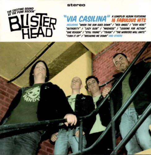 Blisterhead-Via Casilina-CD-FLAC-2004-NBFLAC