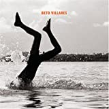Beto Villares (feat. Céu) Beto Villares