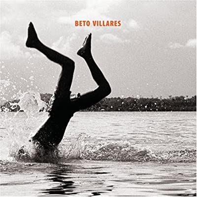 Beto Villares
