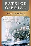 The Ionian Mission (Vol  Book 8)  (Aubrey/Maturin Novels)