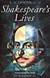 Shakespeare's Lives/30422