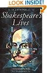 Shakespeare's Lives