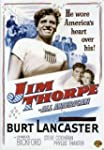Jim Thorpe All American