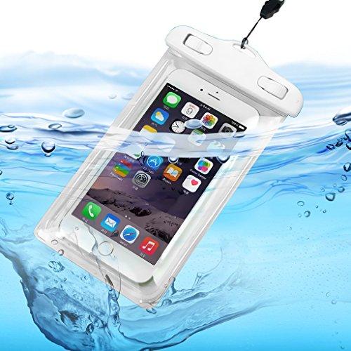 onx3-white-aldi-medion-life-x5020-universal-transparent-mobile-cell-smart-phone-passport-money-under