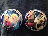 Disney Frozen Bounce Ball