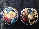 Disney Frozen Bounce Ball