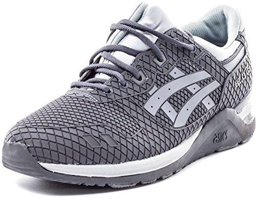 Asics - Gel Lyte Evo - Sneakers Man - US 11.5 - EUR 46 - CM 29
