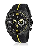 Oceanaut Reloj de cuarzo Oc1124 Racer Chronograph  47  mm (Negro)