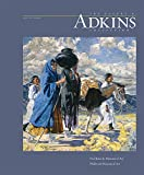 img - for The Eugene B. Adkins Collection: Selected Works book / textbook / text book