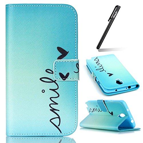 ukayfe-custodia-samsung-galaxy-note-3-neo-in-pelle-portafoglio-wallet-libro-flip-elegante-e-di-alta-