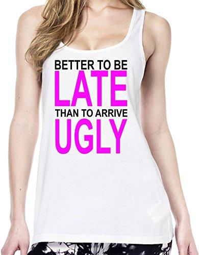 better-to-be-late-slogan-camiseta-estilo-toenica-mujeres-large