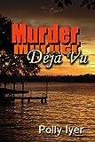 Murder Deja Vu
