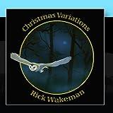 Christmas Variations by Rick Wakeman