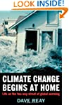 Climate Change Begins at Home: Life o...
