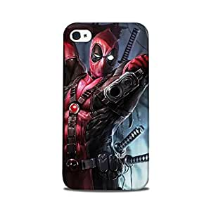 Apple iPhone 4 and iPhone 4S back cover- StyleO High Quality Designer Case and Covers for Apple iPhone 4 and iPhone 4S