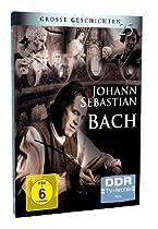 Grosse Geschichten 25 - Johann Sebastian Bach