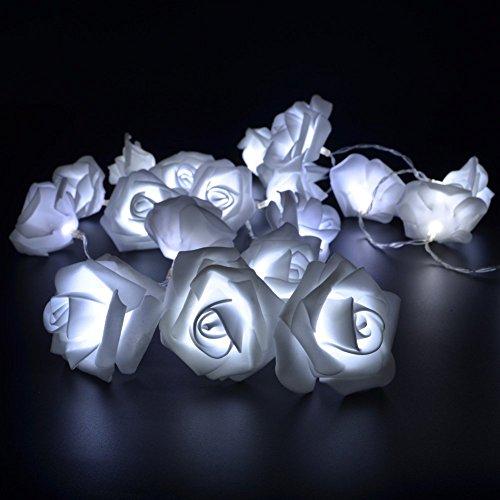 windspeed-20-leds-65ft-white-rose-flower-fairy-string-lights-rope-lightcool-white-wedding-decoration