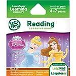 LeapFrog Explorer Game: Disney Prince...