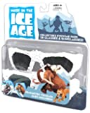 Ice Age 4 - 3D Glasses & Sunglasses Combo Pack