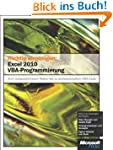 Richtig einsteigen: Excel 2010 VBA-Pr...