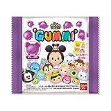 Disney TSUM TSUM GUMMI 14個入 食玩・キャンデー(ツムツム)