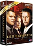 Les Experts - Saison 9
