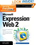 How to Do Everything Microsoft Expres...