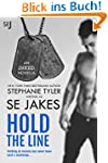 Hold The Line: Inked 1 (English Edition)