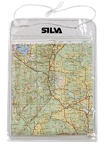 Silva Etui pour carte 30 x 28 cm