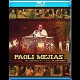 Image de De Jazzambia a Mi Tambor El Concierto [Blu-ray]