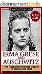 Irma Grese & Auschwitz: Holocaust and...