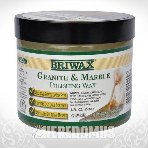 ... Polishing Wax 8oz Hardware Building Materials Countertops Countertops
