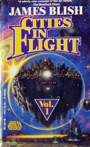 cities-in-flight-001
