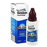 Bausch & LombBoston Advance Kontaktlinsenreiniger